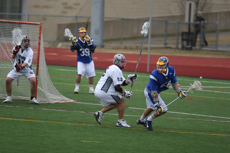 20070303 Lax vs  Goucher 298
