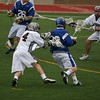20070303 Lax vs  Goucher 252