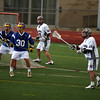 20070303 Lax vs  Goucher 399-1