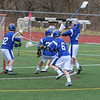 20070303 Lax vs  Goucher 029