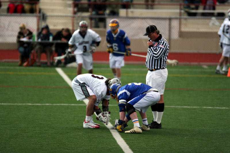 20070303 Lax vs  Goucher 407-1