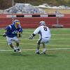 20070303 Lax vs  Goucher 004