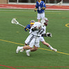 20070303 Lax vs  Goucher 143