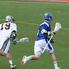 20070303 Lax vs  Goucher 012