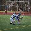 20070303 Lax vs  Goucher 376