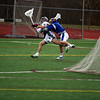 20070303 Lax vs  Goucher 382-1
