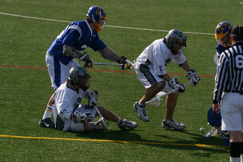 20070303 Lax vs  Goucher 484