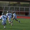 20070303 Lax vs  Goucher 510