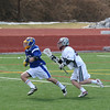 20070303 Lax vs  Goucher 005
