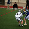 20070303 Lax vs  Goucher 226-1
