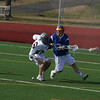 20070303 Lax vs  Goucher 465