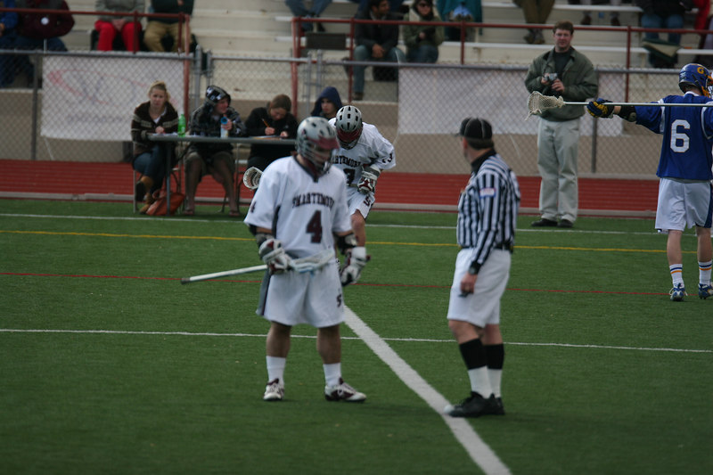 20070303 Lax vs  Goucher 368
