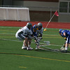20070303 Lax vs  Goucher 441