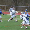 20070303 Lax vs  Goucher 025