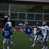 20070303 Lax vs  Goucher 547