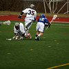 20070303 Lax vs  Goucher 241-1