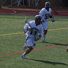20070303 Lax vs  Goucher 477