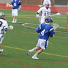 20070303 Lax vs  Goucher 013