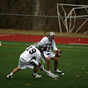 20070303 Lax vs  Goucher 234-1