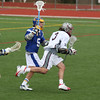 20070303 Lax vs  Goucher 132
