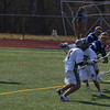 20070303 Lax vs  Goucher 474