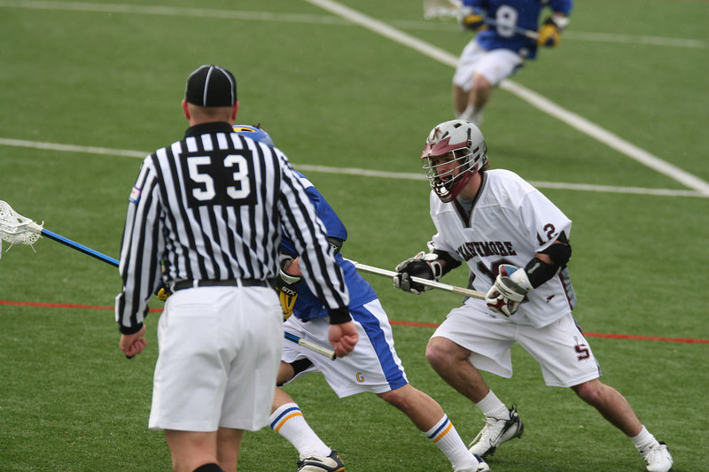 20070303 Lax vs  Goucher 312