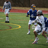 20070303 Lax vs  Goucher 059