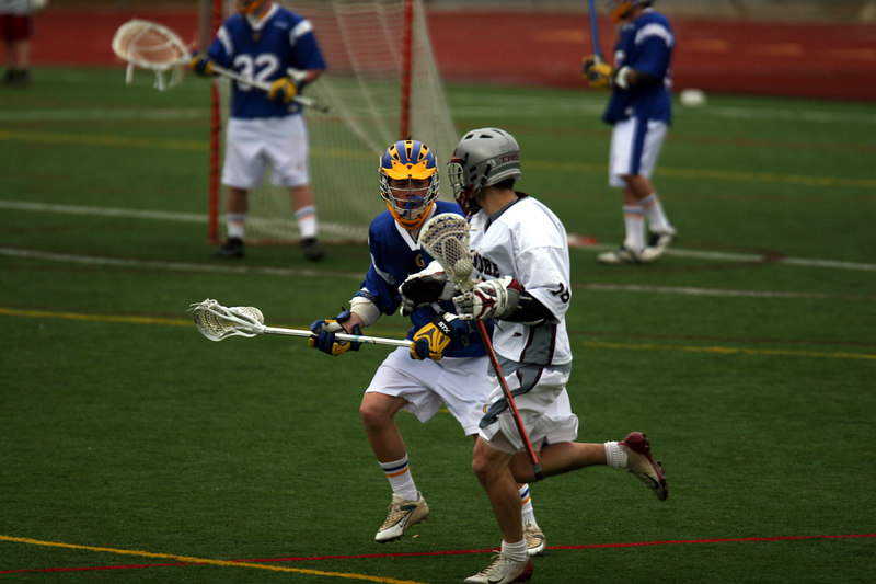 20070303 Lax vs  Goucher 180-1