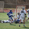 20070303 Lax vs  Goucher 428