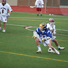 20070303 Lax vs  Goucher 036