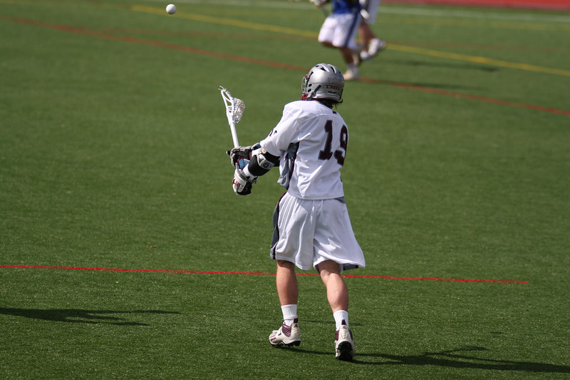 20070303 Lax vs  Goucher 042