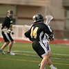 20070310 Lax vs  Wooster 305
