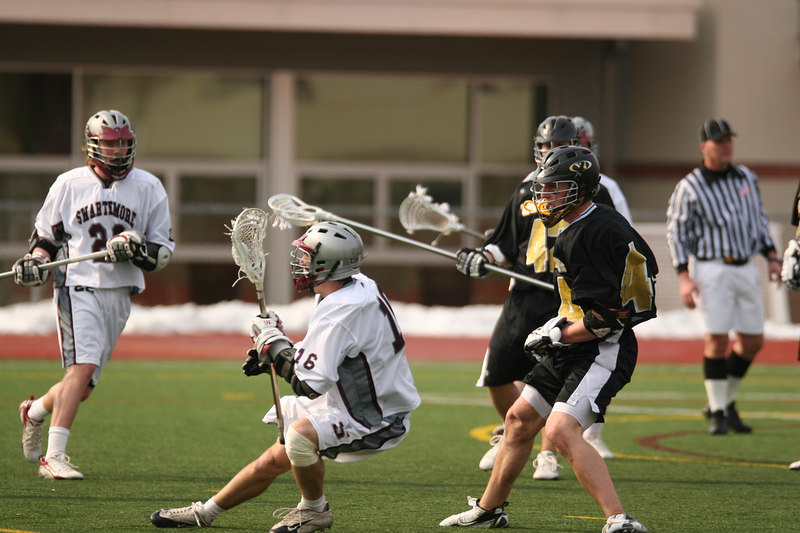 20070310 Lax vs  Wooster 407