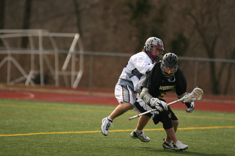 20070310 Lax vs  Wooster 330
