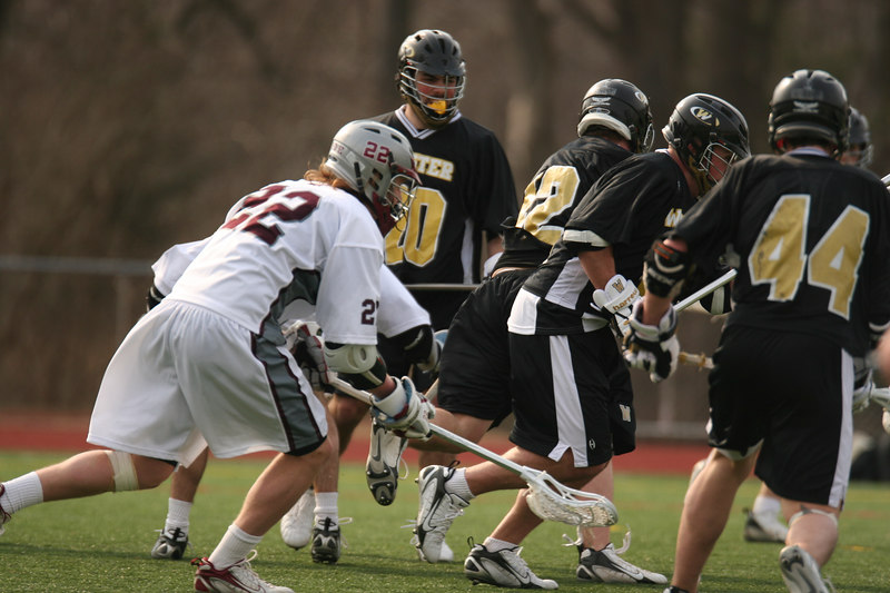 20070310 Lax vs  Wooster 552