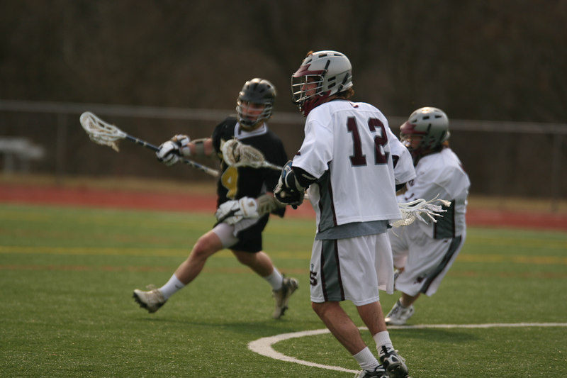 20070310 Lax vs  Wooster 487