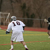 20070310 Lax vs  Wooster 315