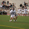 20070310 Lax vs  Wooster 468