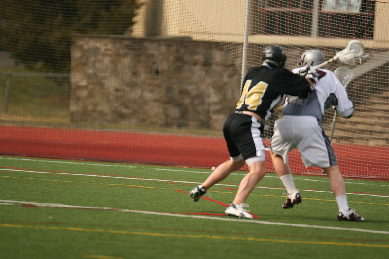 20070310 Lax vs  Wooster 375