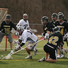 20070310 Lax vs  Wooster 433
