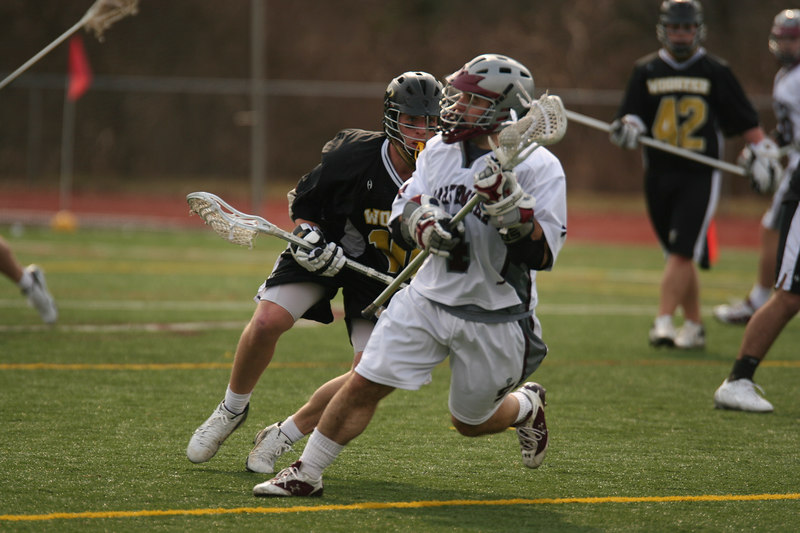 20070310 Lax vs  Wooster 457