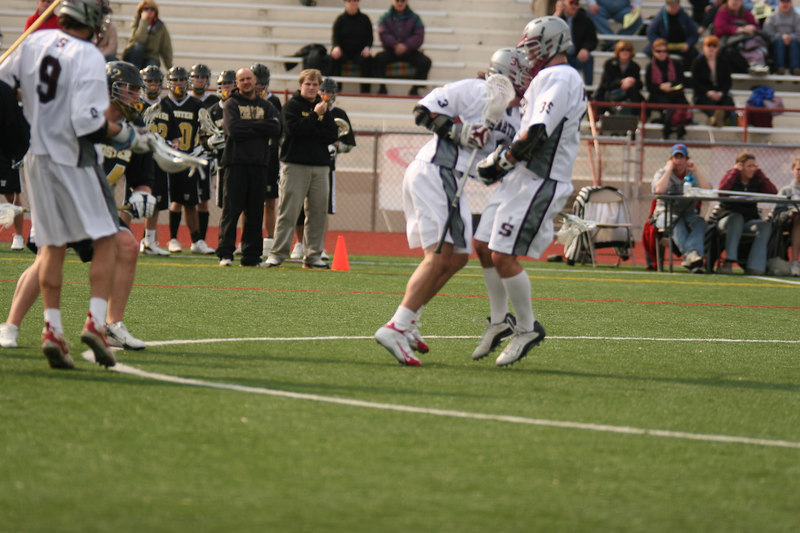 20070310 Lax vs  Wooster 428