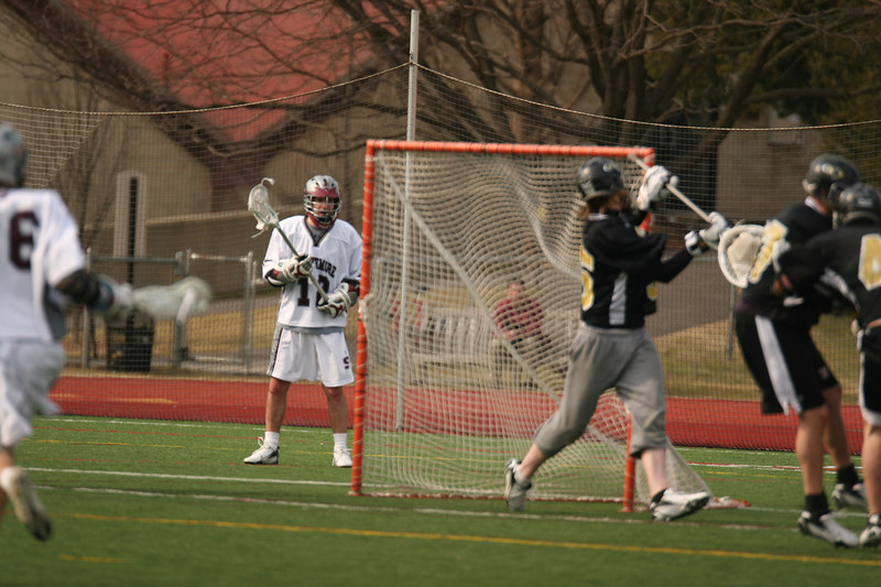 20070310 Lax vs  Wooster 363