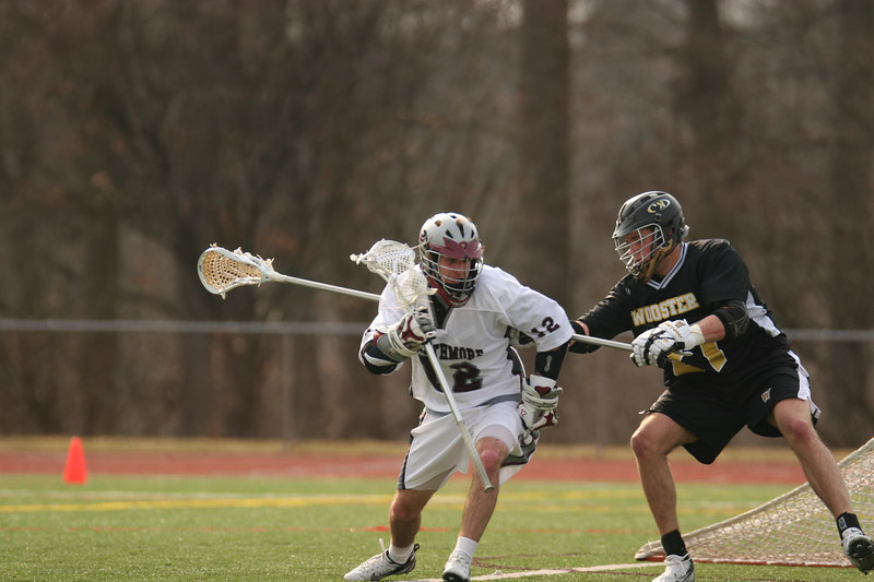 20070310 Lax vs  Wooster 567