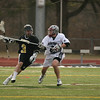 20070310 Lax vs  Wooster 413