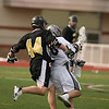 20070310 Lax vs  Wooster 304
