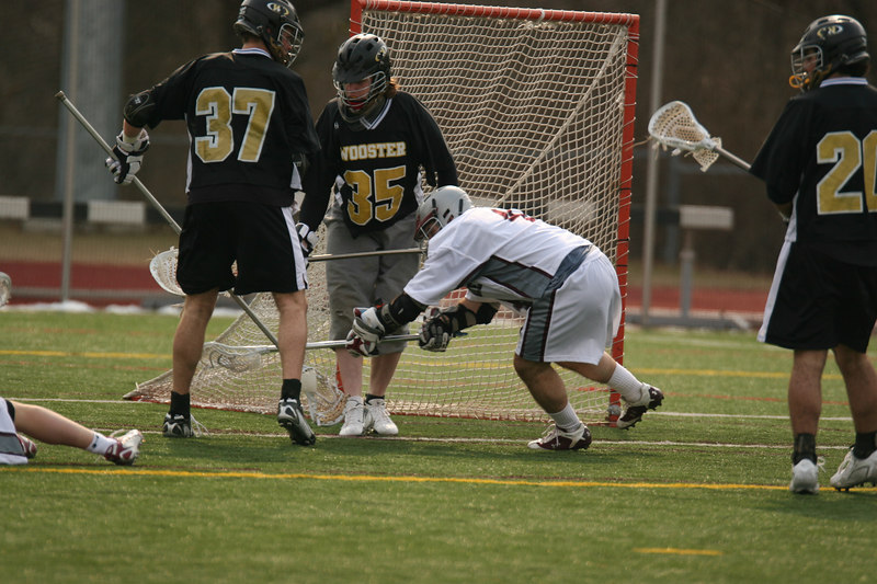 20070310 Lax vs  Wooster 455