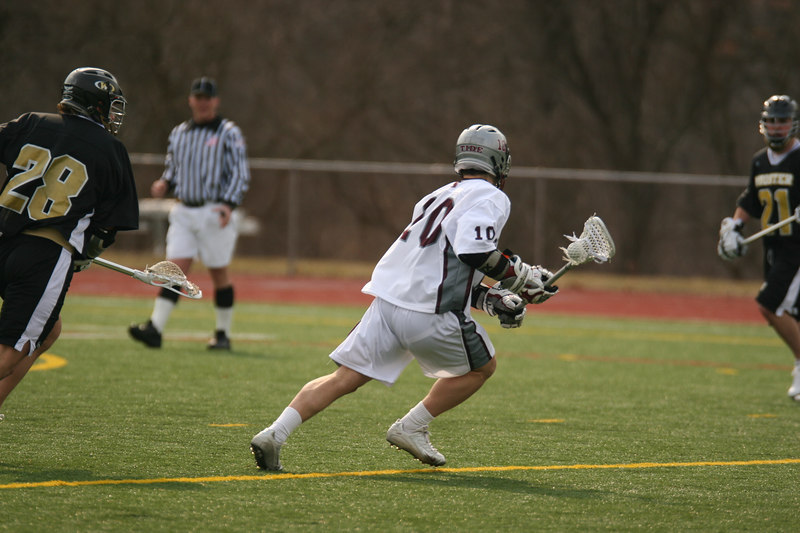 20070310 Lax vs  Wooster 449