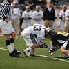 20070310 Lax vs  Wooster 318
