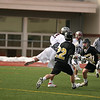20070310 Lax vs  Wooster 311